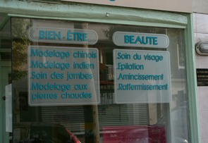 lettres-adhesives-paris-5eme.jpg