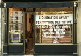 impression-lettres-adhesives-paris-6eme.jpg