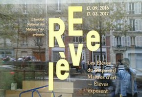 lettrage-vitrine-paris-12eme.jpg