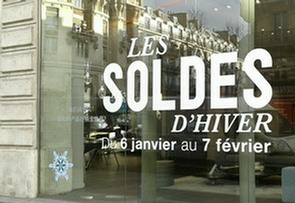 lettres-adhesives-paris-1er.jpg