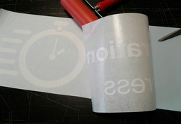lettres-adhesives-collegien.jpg