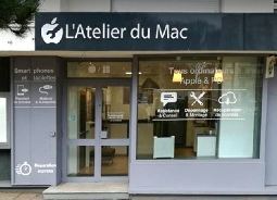 lettres-adhesives-courbevoie.jpg