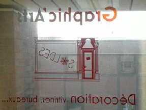 lettres-adhesives-croissy-beaubourg.jpg