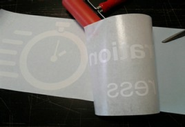 lettres-adhesives-romainville.jpg