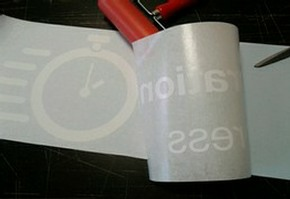 impression-lettres-adhesives-boulogne-billancourt.jpg