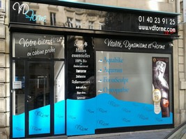 lettres-adhesives-vitrine-paris-9eme.jpg