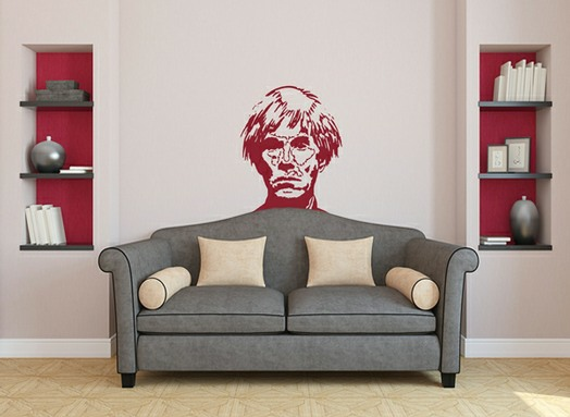 sticker-andy-warhol-decoupe-vinyle-sur-mesure.jpg