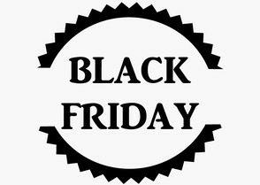 sticker-vitrine-black-friday.jpg