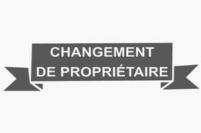 sticker-changement-proprietaire.jpg