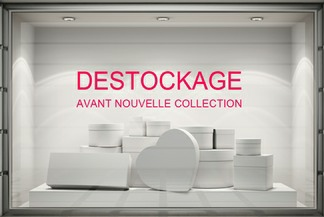 stickers-destockage.jpg
