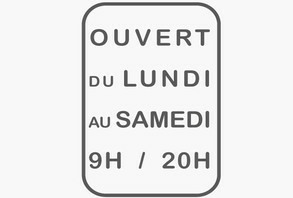 sticker-vitrine-horaire.jpg