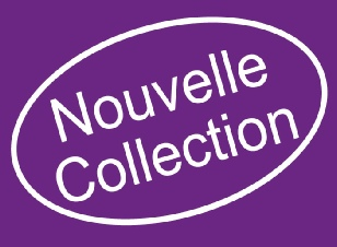 sticker-nouvelle-collection.jpg