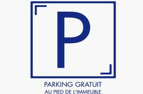 sticker-adhesif-parking-gratuit.jpg