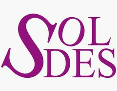 sticker-soldes-design.jpg