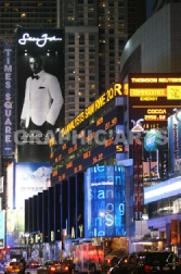 reproduction-photo-times-square.jpg