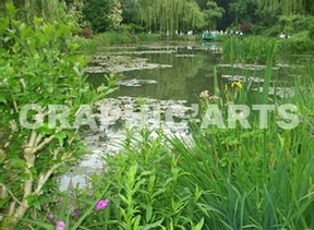 reproduction-photo-jardins-giverny.jpg