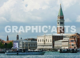 reproduction-photo-campanile-venise.jpg
