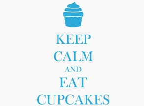 sticker-vitrine-eat-cupcakes.jpg