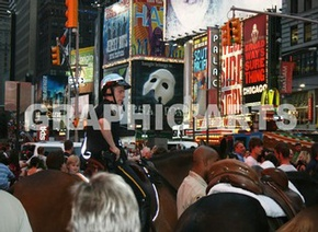 reproduction-photo-broadway.jpg