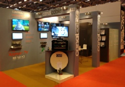 stand-exposition.jpg