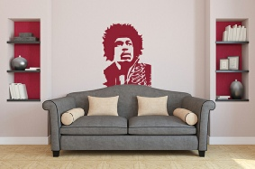 sticker-jimmy-hendrix.jpg