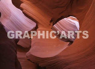 reproduction-photo-antelope-canyon.jpg