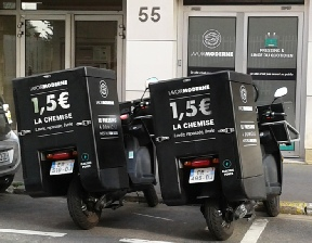 lettres-adhesives-scooters.jpg