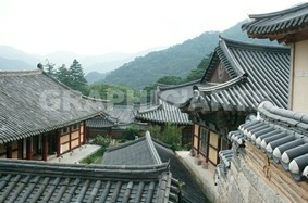 reproduction-photo-temple-coreen.jpg