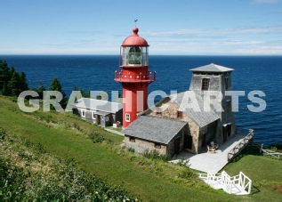reproduction-photo-phare-gaspesie.jpg