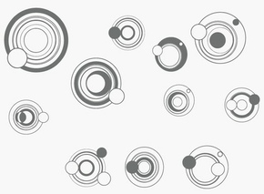 decoration-adhesive-cercles-decoratifs.jpg