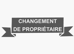 lettrage-adhesif-changement-proprietaire.jpg