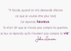 sticker-citation-john-lennon.jpg