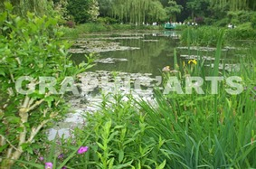 Reproduction-photo-giverny.jpg