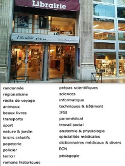 lettres-adhesives-toulouse.jpg
