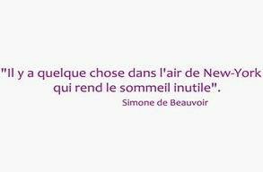 sticker-citation-simone-de-beauvoir.jpg