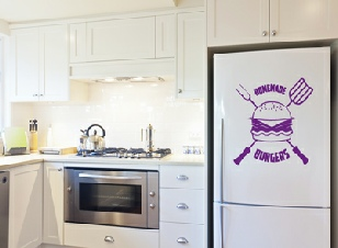 sticker-cuisine-hamburger.jpg