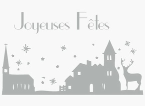 sticker-vitrine-village-enneige.jpg