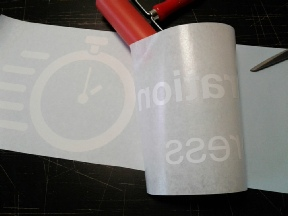 stickers-lettres-le-blanc-mesnil.jpg