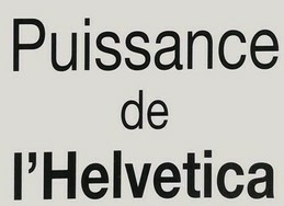 lettres-adhesives-helvetica.jpg