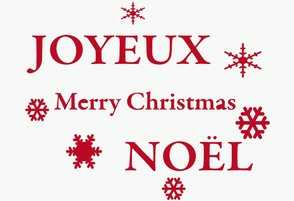 sticker-noel-merry-christmas.jpg