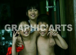 reproduction-photo-rires-vietnam.jpg