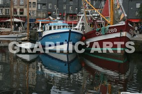 reproduction-photo-honfleur.jpg