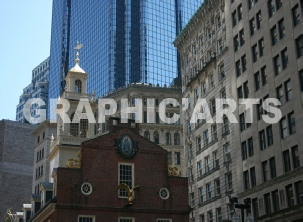 reproduction-photo-boston.jpg