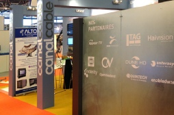 signaletique-stand-exposition.jpg