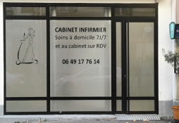 lettrage-adhesif-paris-18eme.jpg