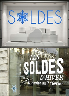 stickers-soldes-hiver-personnalises.jpg
