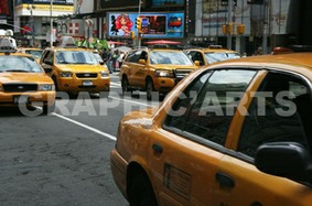 reproduction-taxis-new-york.jpg