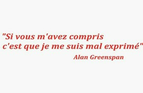 sticker-citation-allan-greenspan.jpg