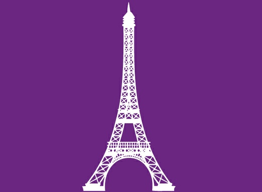 sticker-tour-eiffel.jpg