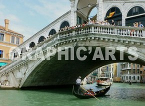 reproduction-photo-rialto.jpg
